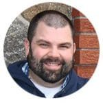 Nick Line - WordPress and Design Consultant